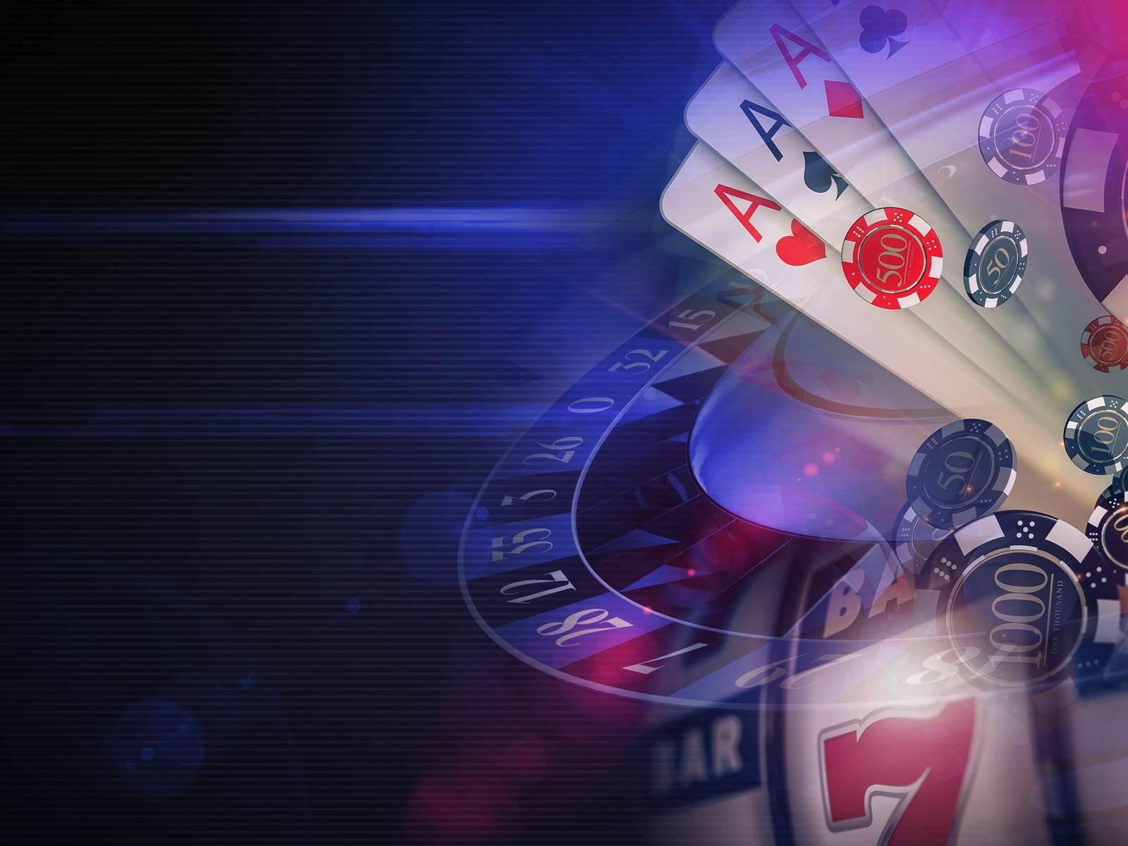 kazino-latvia
